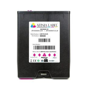 afinia l801 plus magenta ink cartridge