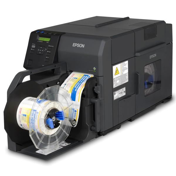 epson c7500ge-lg printer