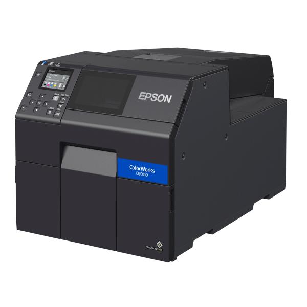 epson cw-c6000a-lg printer