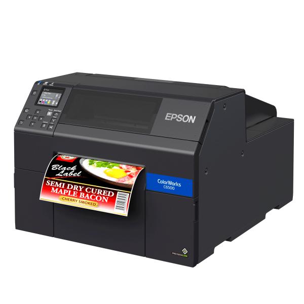 epson cw-c6500a-lg printer