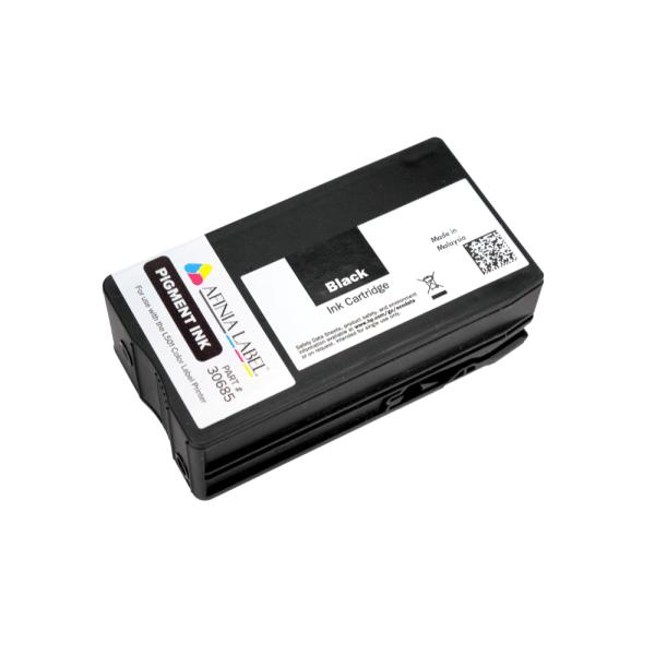 afinia l502 black ink cartridge