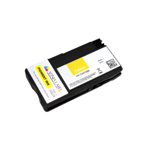 afinia l502 yellow ink cartridge