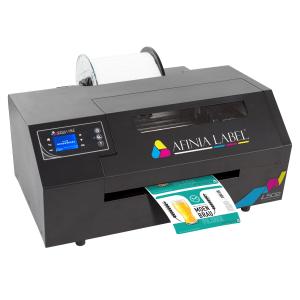 afinia l502 printer