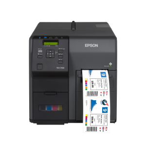 epson c7500-lg printer