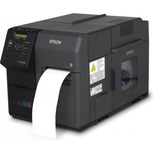 epson c7500g printer