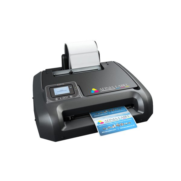 afinia l301 printer