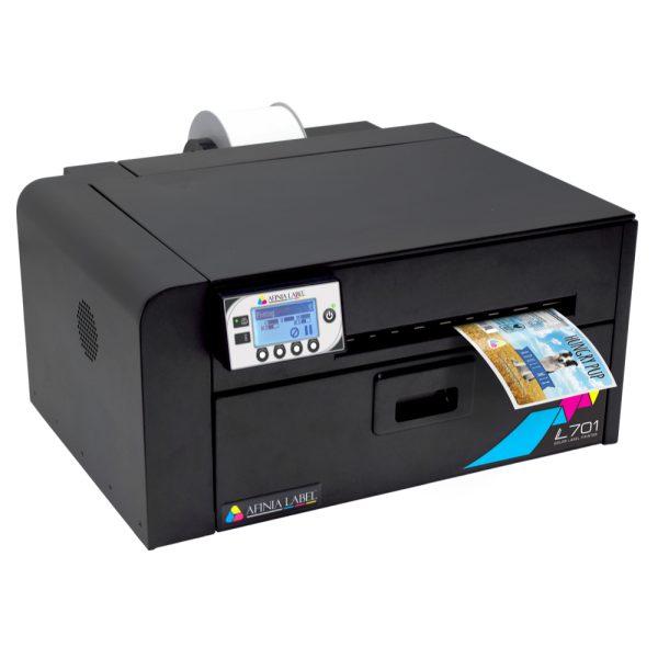 afinia l701 printer