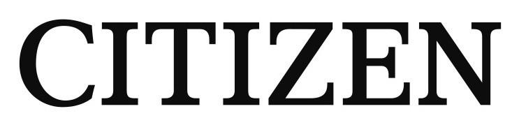 citizen logo