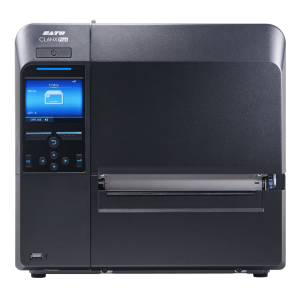 sato cl6nx plus printer