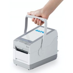 sato fx3 printer