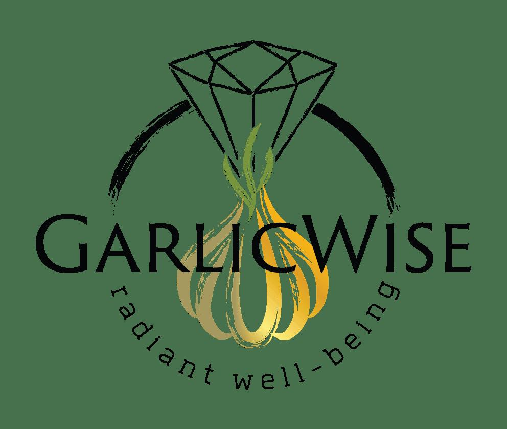 garlicwise logo