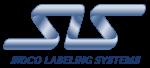 sidco labeling large logo