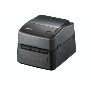 sato ws4 printer