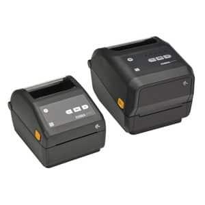 zebra zd420 printer
