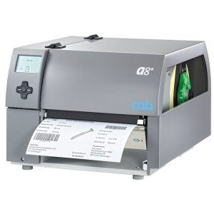 cab a8plus printer