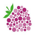 berry people logo modified