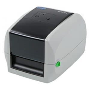 cab mach1 printer