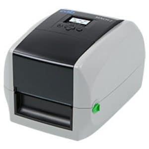 cab mach2 printer