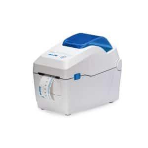 sato ws2 printer