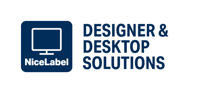 Primary_NiceLabel_Designer_Desktop_Solutions_Partners
