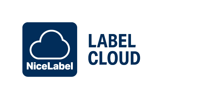 Primary_NiceLabel_Label_Cloud_Partners
