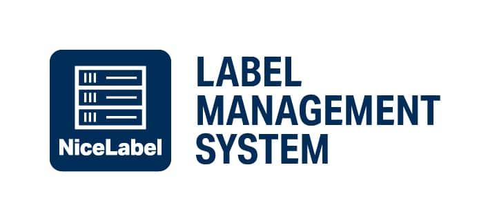 Primary_NiceLabel_Label_Management_System_Partners