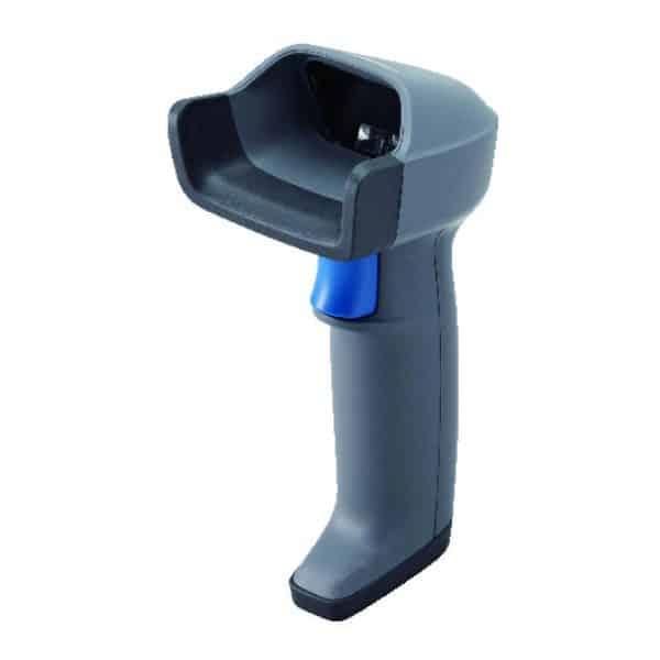 denso at30 handheld scanner