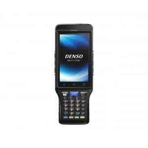 Denso BHT-1700_H1 handheld barcode scanner