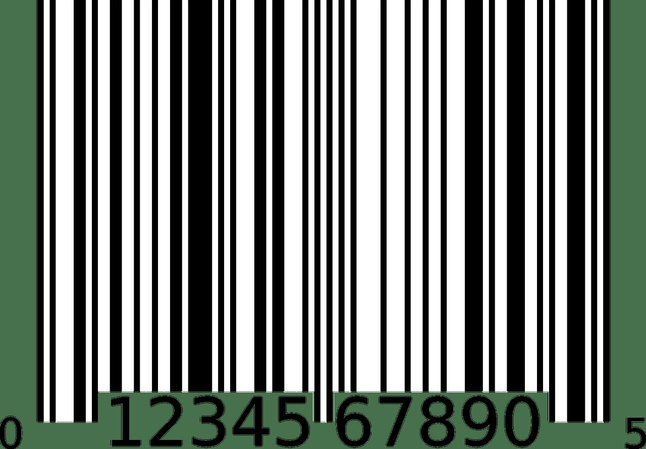 barcode png