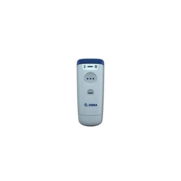 zebra 6080-hc handheld scanner healthcare
