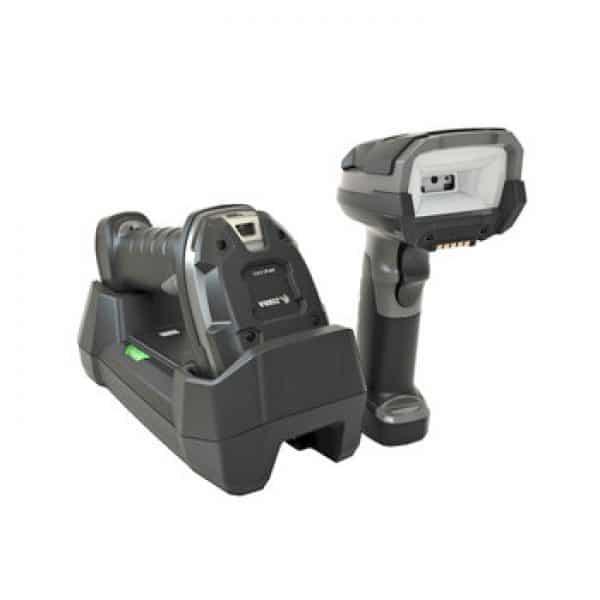 zebra ds3678 dp handheld scanner